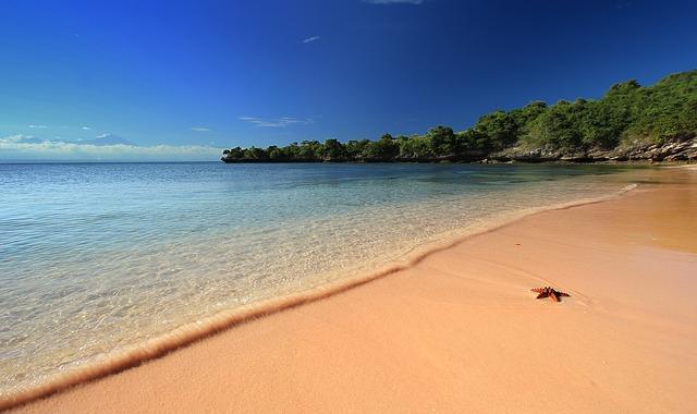 Kombireisen Lombok Reisen