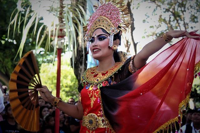 Kombireisen Indonesien Bali - Indonesien Bali Reisen - Reiseangebote Indonesien Bali - Urlaub Indonesien bali