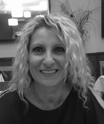 Isabella Machovicz-Reiterer