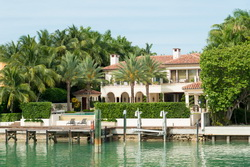 Florida Immobilien