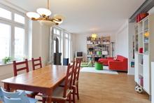 Haus kaufen Wuppertal