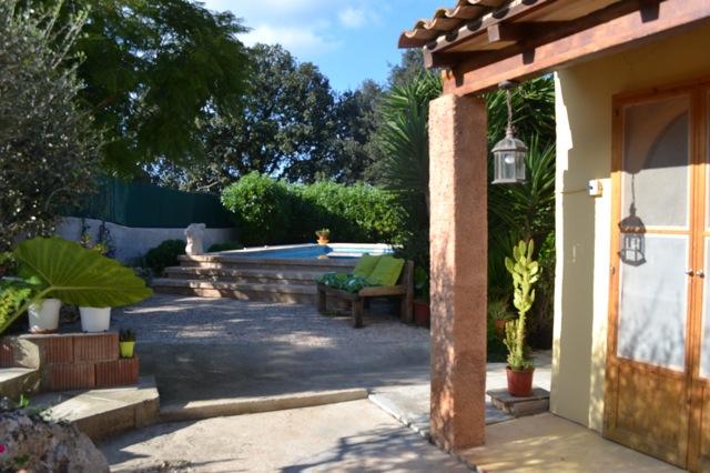 Kleine Finca Mieten Mallorca, Ferienhaus Mieten In Arta, Mit Kleinem Privaten  Pool. Sie Mieten Ein Günstiges Ferienhaus In Arta.