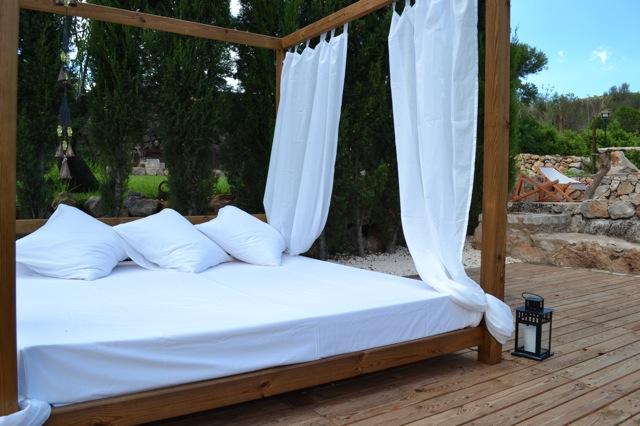 kleines aber feines ferienhaus fuer 3 personen detailinformationen mallorca. Black Bedroom Furniture Sets. Home Design Ideas