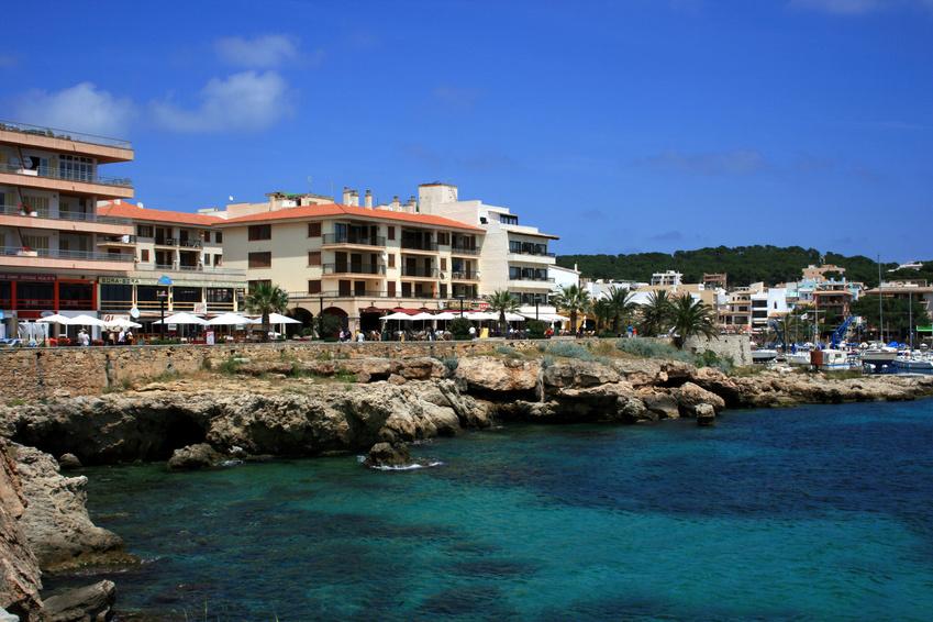 Kulinarische Highlights im Nordosten von Mallorca