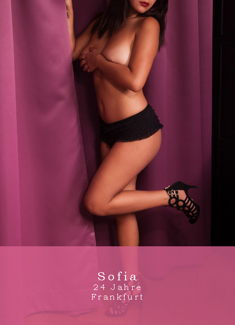 gilf frankfurt escort girls