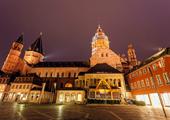 High Class Escort Mainz