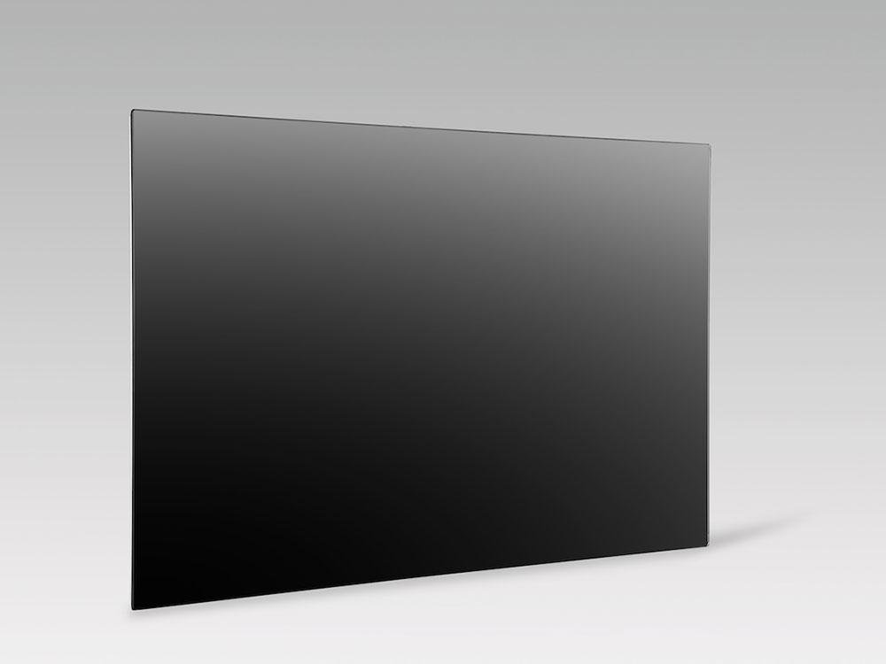 glas infrarotheizung g nstig kaufen. Black Bedroom Furniture Sets. Home Design Ideas