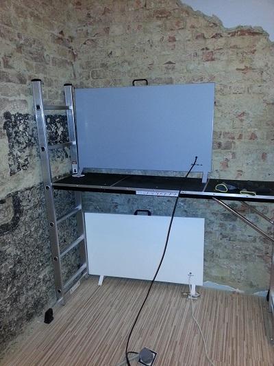 wasser hochwasserschaden. Black Bedroom Furniture Sets. Home Design Ideas
