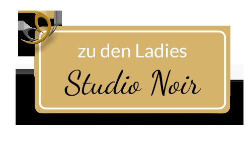 Ladies Noir