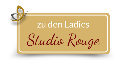 Ladies Rouge