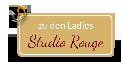 Ladies Rouge