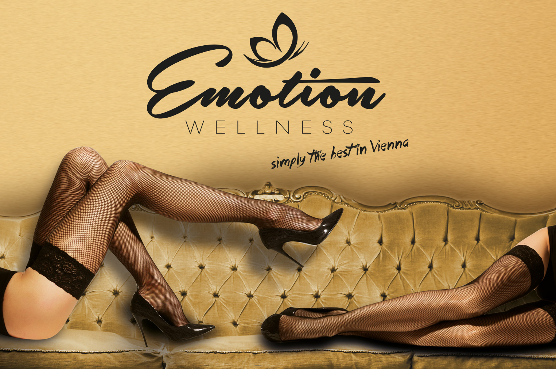 Emotion Wellness News