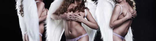 Erotiswche Massage Tarife 20038